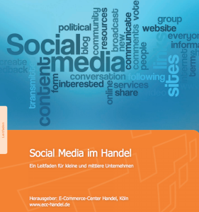 leitfaden-social-media